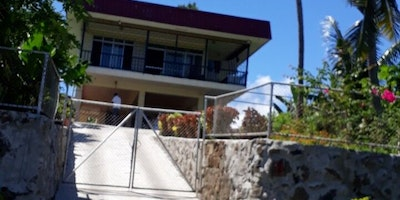 Freehold Double Story House for Sale