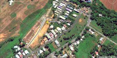 Enamanu Gated Lifestyle Community