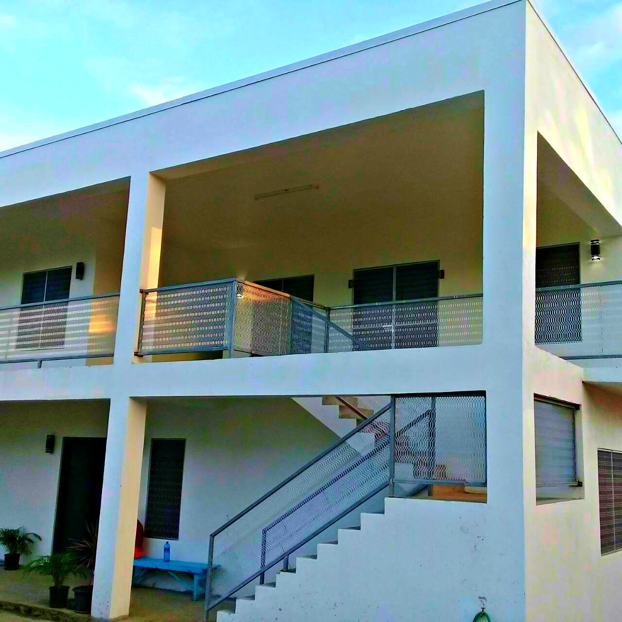 Executive Property for sale