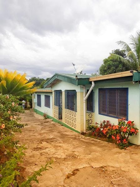 2 flat Investment Property for sale