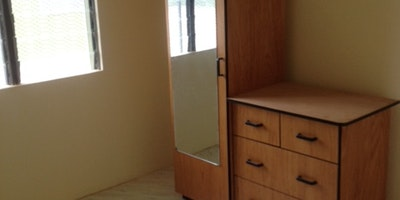 3 Bedrooms Modern Flat for Rent