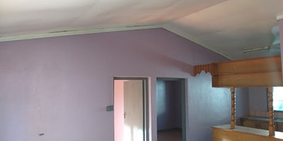 2 bedrooms flat for Rent