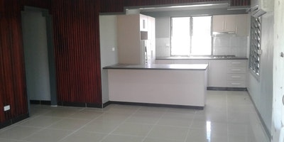 3 bedroom executive flat for rent