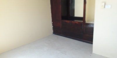Newly Renovated 2 flat house for Sale