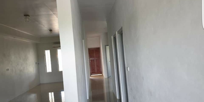 2 Flats for Rent