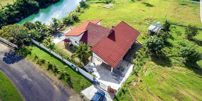 Executive Villa for Sale