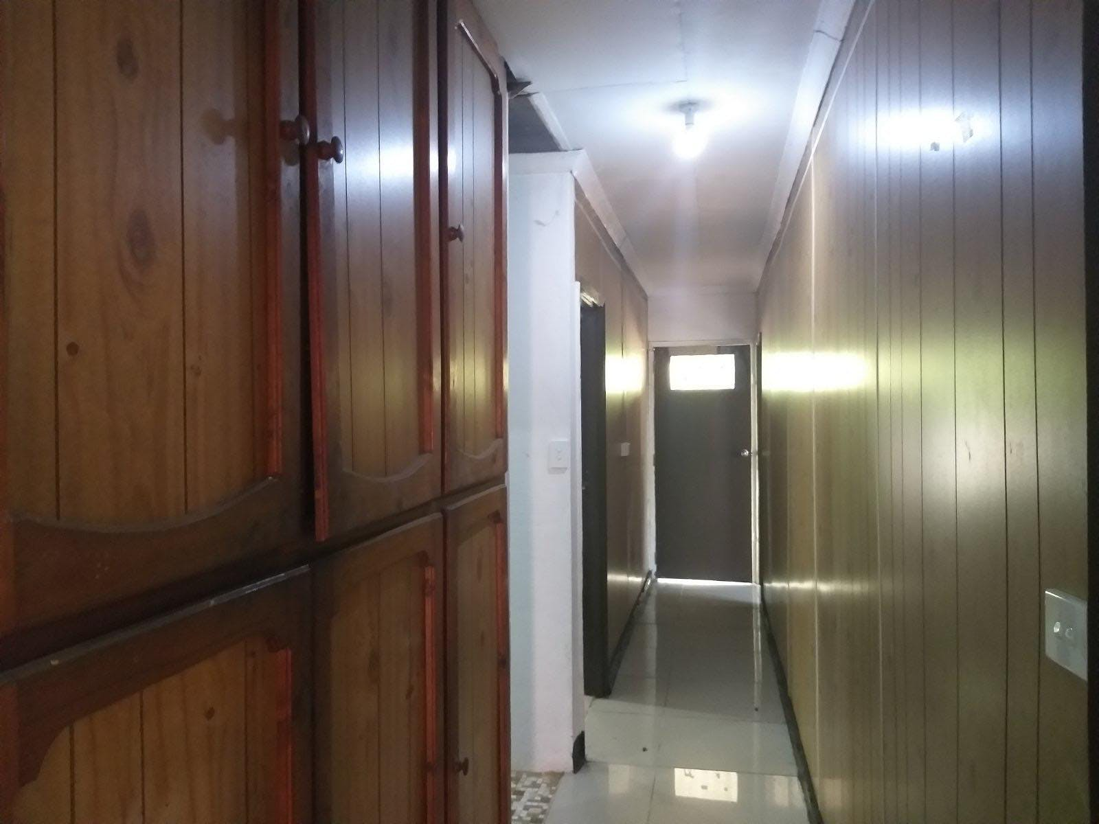 4 bedrooms Freehold property - For Sale by Tender