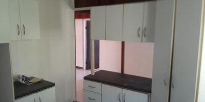 4 bedrooms Freehold property