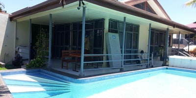 4 bedrooms luxury house for sale