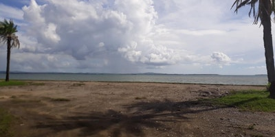 Ocean View Land For Sale