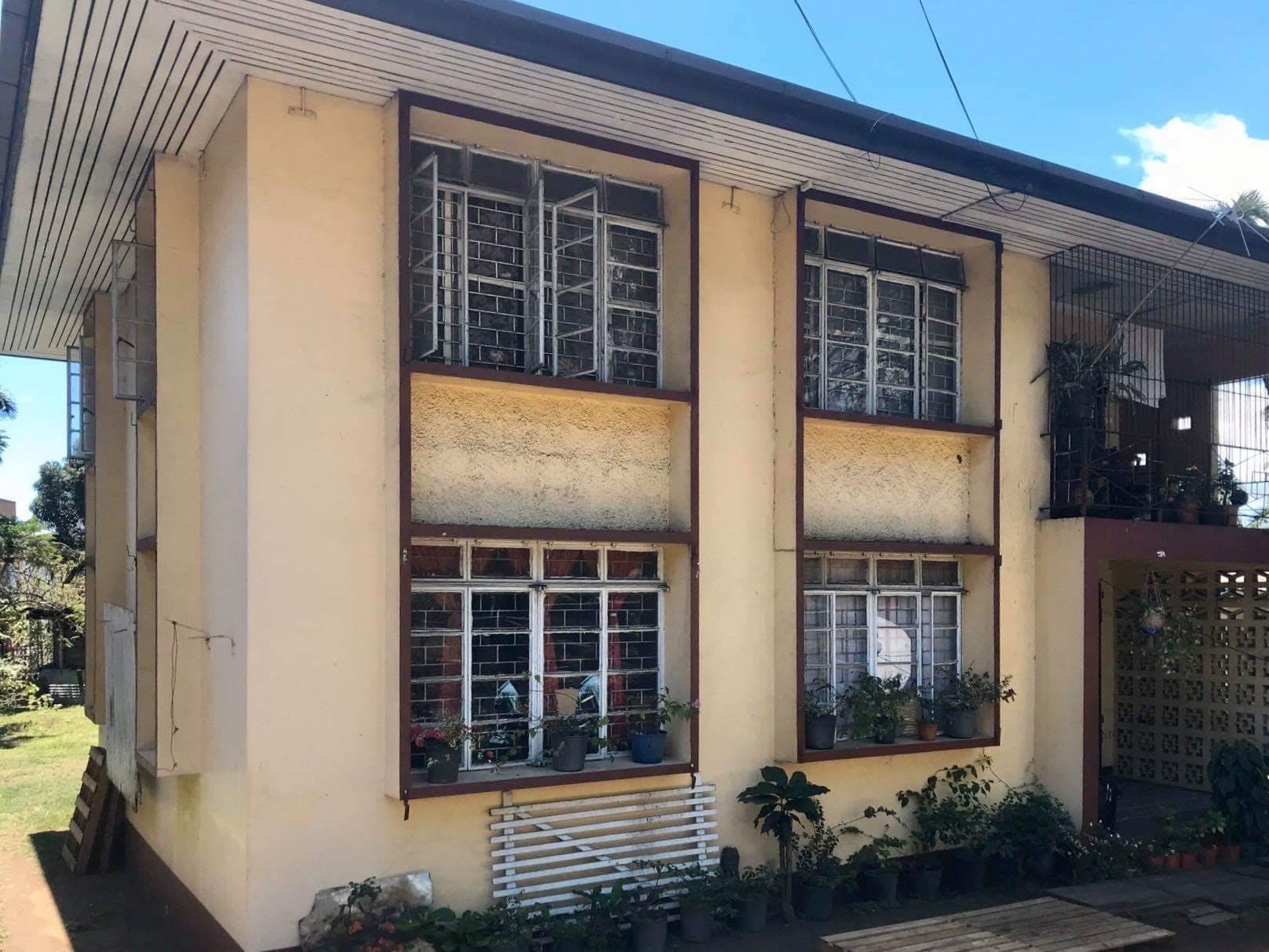Lautoka City Commercial Property for Sale