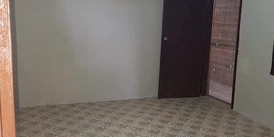 3 Bedroom Unit for Rent
