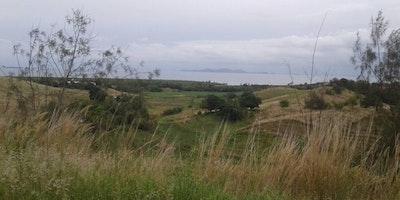 Ocean View Farm Land For Sale