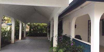 2 Flat House For Sale