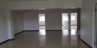 Lautoka City Flats For Lease