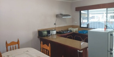 Townhouse Apartment For Rent