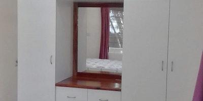 4 Bedroom Double Storey House