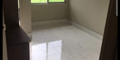 2 Bedroom Townhouse Apartment