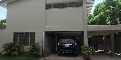 5 Bedroom house for Rent