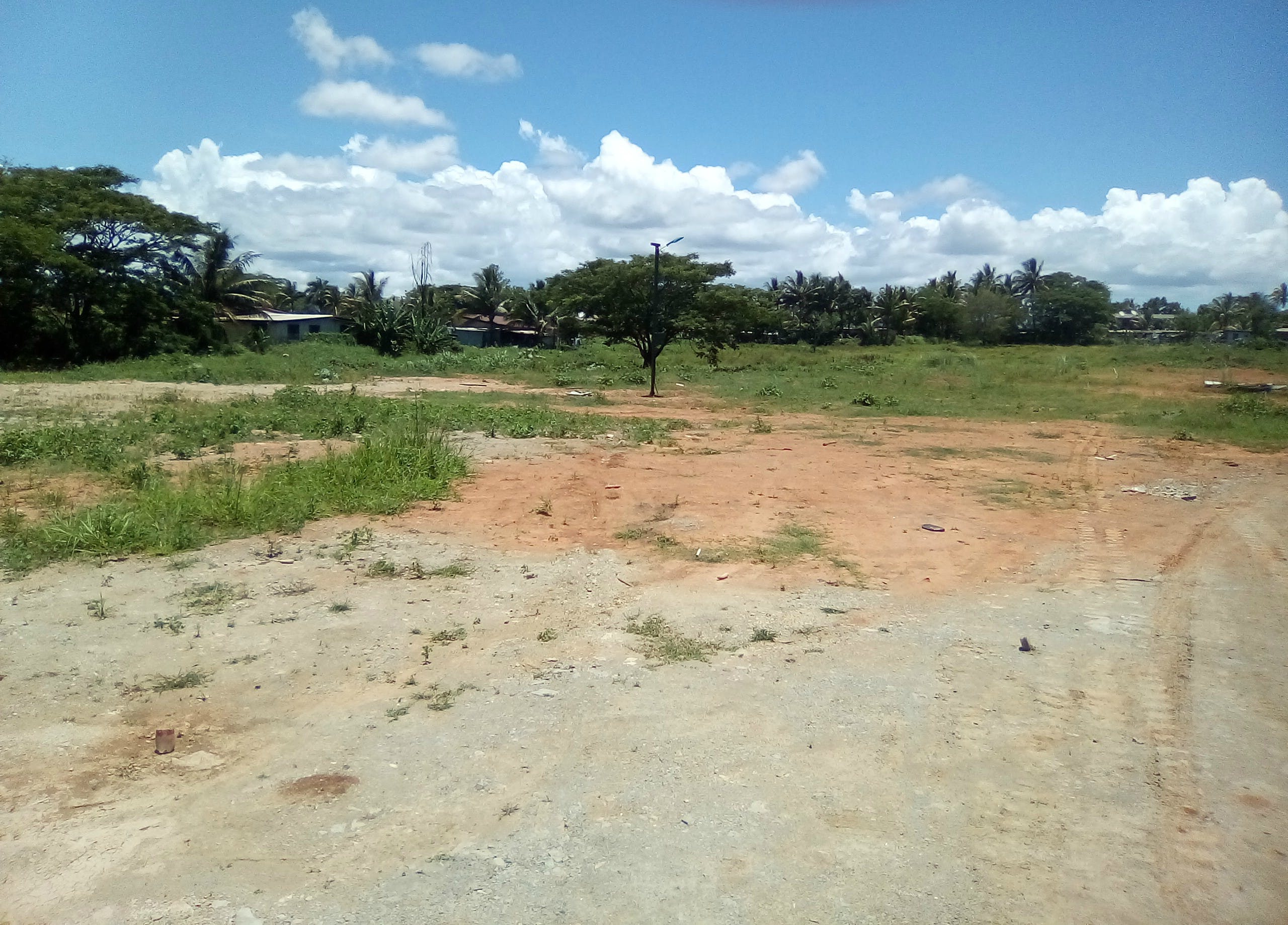 Crown Land For Sale