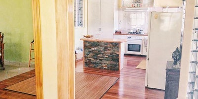 3 Bedroom Modern Home For Rent