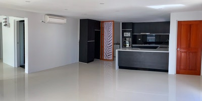 Newly Built Apartments For Rent