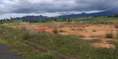 1 Acre Freehold Land
