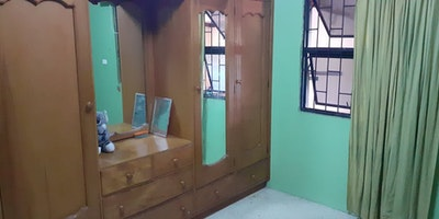 3 Flat Investment Property For Sale