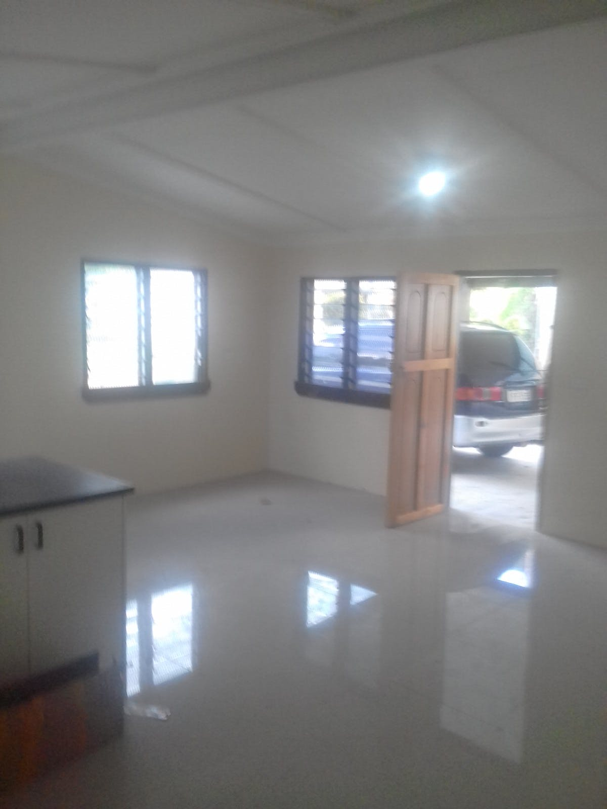 Newly renovated house for sale
