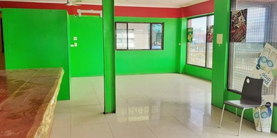 Office And Shop Spaces For Rent