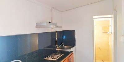 Namaka One Bedroom Flat For Rent