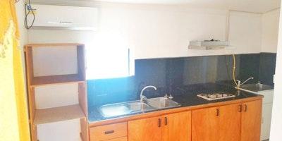 Namaka One Bedroom Flat For Rent
