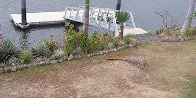Naisoso Island 4 Bedroom Villa For Sale