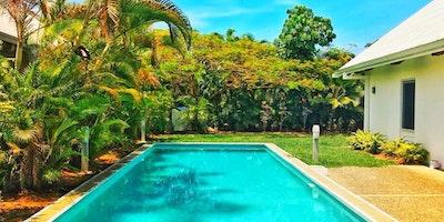 Huge Lifestyle Villa for Sale