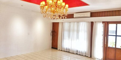 Martintar 4 Bedroom Top Flat For Rent