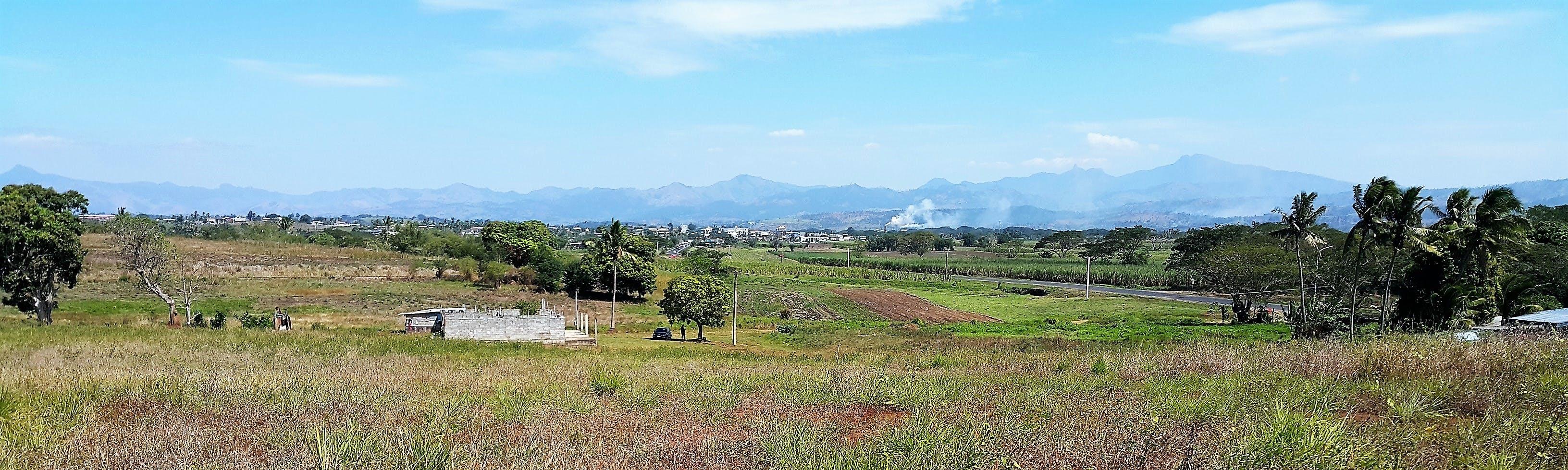 9.41 Acre Farmland For Sale