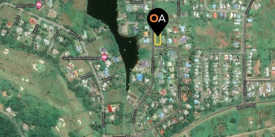 Freehold Residential Land For Sale