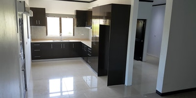 Brand New 2 Bedroom Flat for Rent