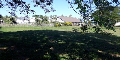 Residential Prime Lots for sale