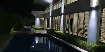 3 Bedroom Executive House For Rent
