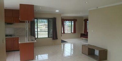 3 Bedroom with En-Suite House for Rent