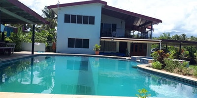 Executive 3 Bedroom with En Suite for Rent