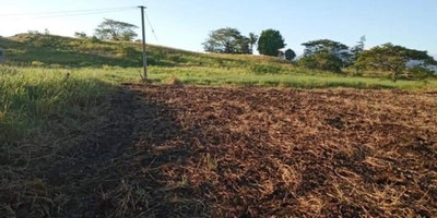 1800 sqm Freehold Land for Sale