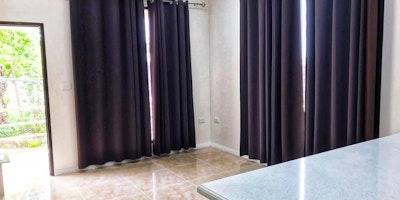 3 X 2 bedroom flats for rent