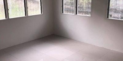 3 bedroom house for rent & one studio flat