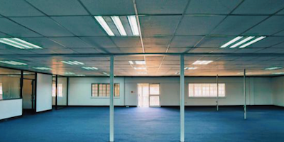 Nadi Ideal Cooperate Office Space for Rent