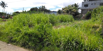 1/4 acre land for sale