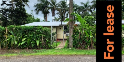 SPACIOUS 4 BEDROOM HOME IN NABUA