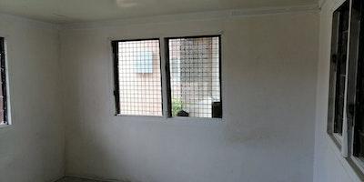 2 x bedroom flat for rent