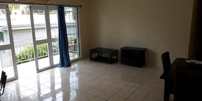 2 Bedroom Flats for Rent